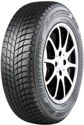 Bridgestone Blizzak LM001 XL 255/35 R20 97W