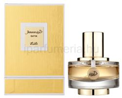 Rasasi Junoon Satin EDP 50ml