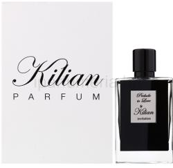 By Kilian Prelude to Love Invitation EDP 50ml