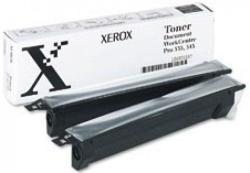 Xerox 106R00370