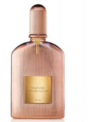 Tom Ford Orchid Soleil EDP 100ml