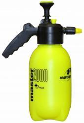 Marolex Master 2000 Plus
