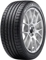Goodyear Eagle Sport All-Season 255/60 R18 108H