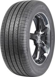 Goodyear Eagle LS2 EMT XL 255/50 R19 107H