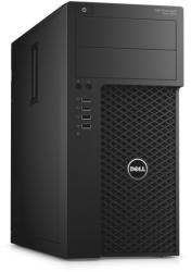 Dell Precision T3620 DPT3620I716SSHDW10