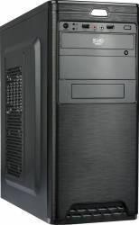 Diaxxa diaxxa-bts-i5-4460