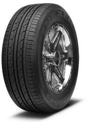 Nexen Roadian 542 255/55 R19 109V