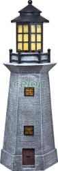 GLOBO Solar 33259 világítótorony