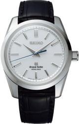 SEIKO SBGD001
