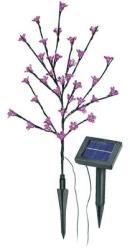 Esotec Blütenstrauch 102104