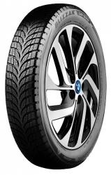 Bridgestone Blizzak LM500 XL 155/70 R19 88Q