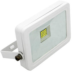 GLOBAL FL-APPLE-10W LED reflektor