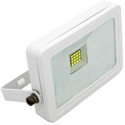 GLOBAL FL-APPLE-10W LED reflektor