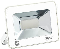 GLOBAL FL-APPLE-30W LED reflektor