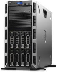 Dell PowerEdge T430 T4301X2609V48G0TH330SHP-14