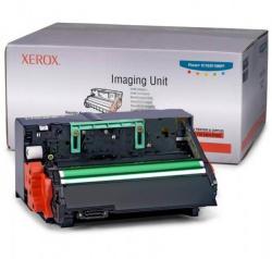 Xerox 108R00721
