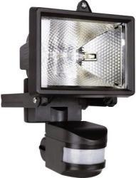 ELRO ES120 halogén kültéri reflektor mozgásérzékelővel