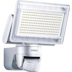 Steinel XLED Home 1 LED-es fali reflektor mozgásérzékelővel 2688