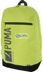 PUMA Hátizsák Puma Pioneer I 07339111