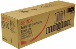 Xerox 006R01182
