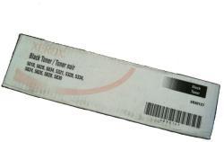 Xerox 006R90127