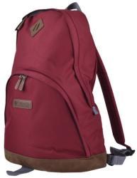 Columbia Classic Outdoor 20L Pack Hátizsák, táska D (UU9054m_611-Red Element)