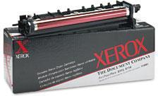 Xerox 006R90223
