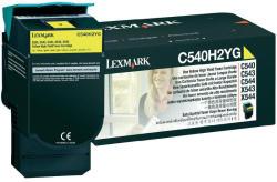 Lexmark C540H2YG