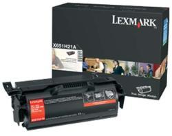 Lexmark X651H21E