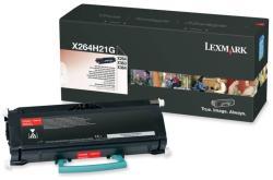 Lexmark X264H21G