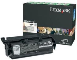 Lexmark X654X11E
