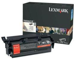 Lexmark T650A21E