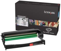 Lexmark E250X22G