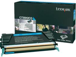 Lexmark C736H2CG