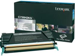 Lexmark C736H2KG