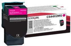 Lexmark C544X2MG