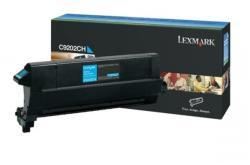 Lexmark C9202CH