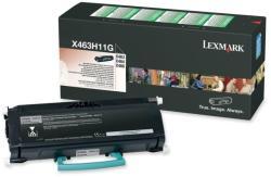 Lexmark X463H11G
