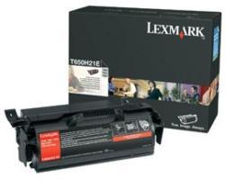 Lexmark T650H21E