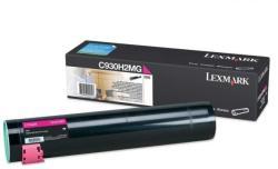 Lexmark C930H2MG