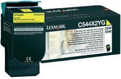 Lexmark C544X2YG