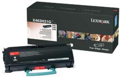 Lexmark X463H21G