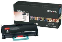 Lexmark X264A21G