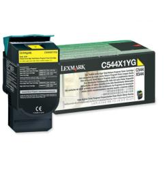 Lexmark C544X1YG