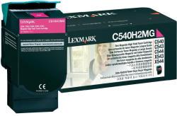 Lexmark C540H2MG