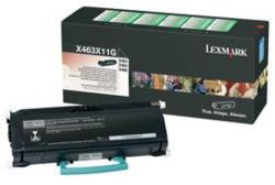 Lexmark X463X11G