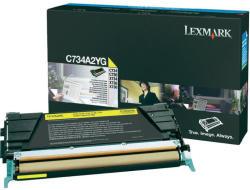Lexmark C734A2YG