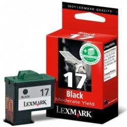 Lexmark 10N0217E