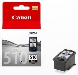 Canon PG-510 Black 2970B001