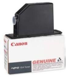Canon NPG-13C